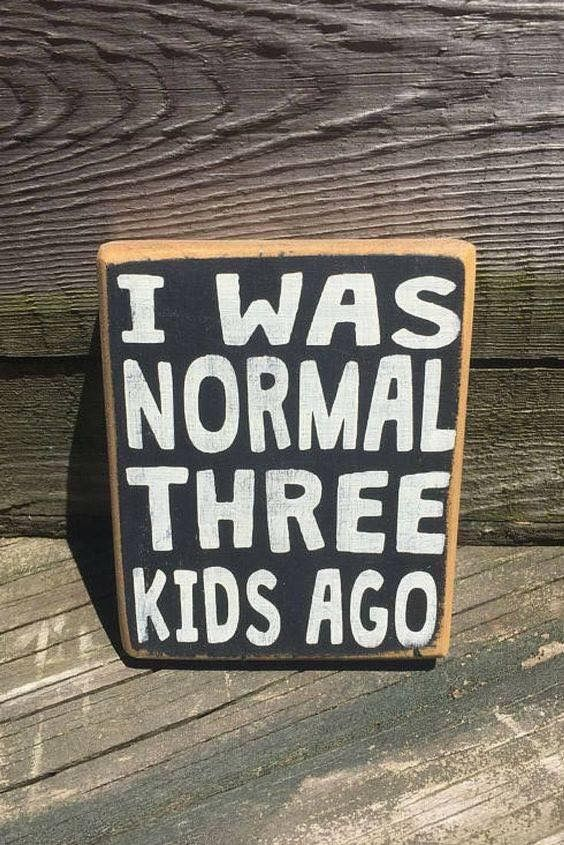My First Language is Humourous Plaque Sign Present Gift Funny Joke