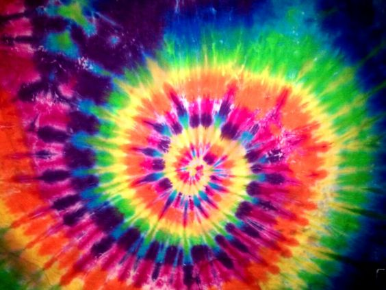 hippie backgrounds Displaying (17) Gallery Images For
