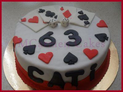 MCarmen Cakes: mayo 2011
