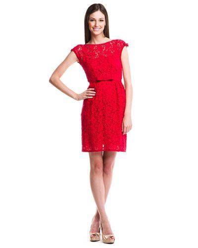 Nanette Lepore &39Around The World&39 Campari Dress  For Blanca ...
