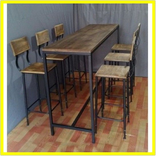 High Top Kitchen Table 6 Chairs High Top Kitchen Table 6 Chairs Please Click Link To Find More Reference Enjoy