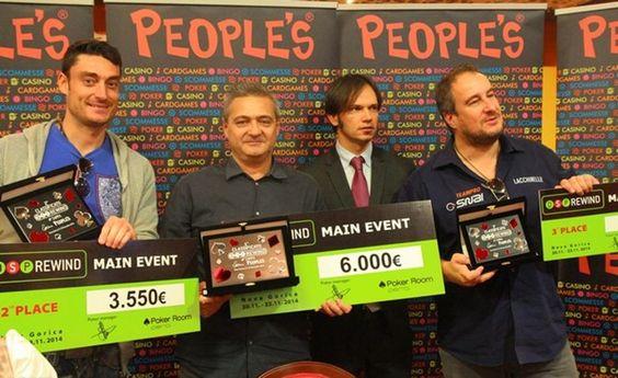 Riera dell'Udinese fenomeno al tavolo da poker ma stampa e tifosi lo vogliono in campo - http://www.continuationbet.com/poker-news/riera-delludinese-fenomeno-al-tavolo-da-poker-ma-stampa-e-tifosi-lo-vogliono-in-campo/