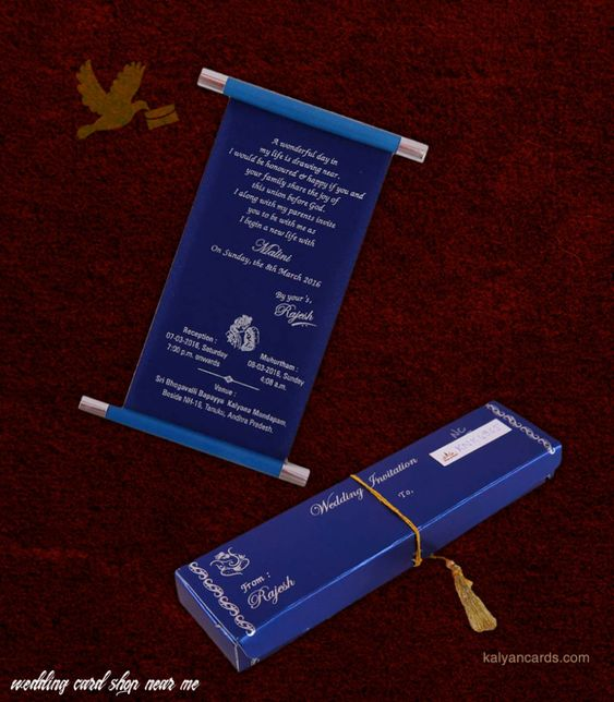 Card Invitation Near Me In 2021 Marriage Cards Wedding Cards Invitation Cards