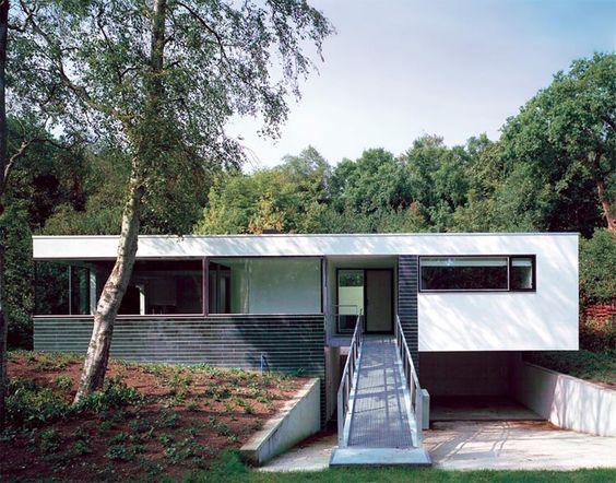 Design in Bergen NH