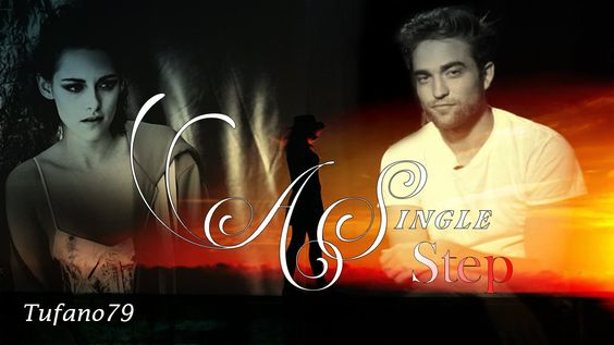 A Single Step Banner