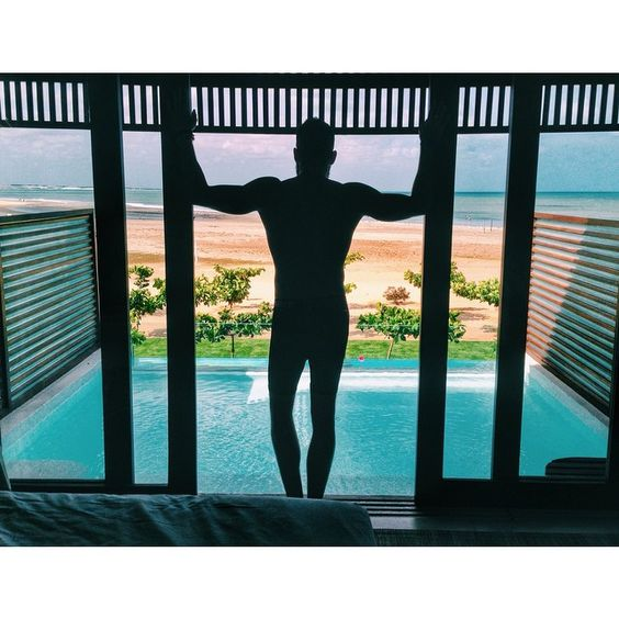 ricardo.mbt's photo on Instagram