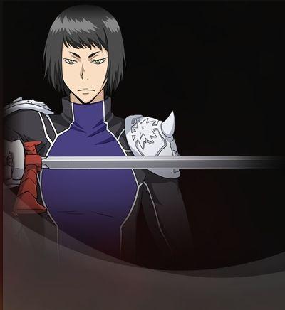 anime reborn season 1 | Genkishi from Reborn! | 71 views