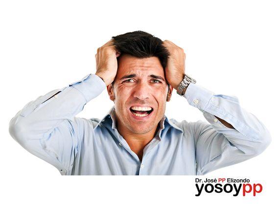 """El estrés se ha convertido en un factor de riesgo para la salud de las personas: LA RISA. A través de la conferencia de """"PP"""" Elizondo """"La risa, la terapia divertida"""", usted podrá disfrutar del conocer los diferentes tipos y beneficios de la risa. La idea es que el espectador reconozca la importancia de la misma, como estrategia alternativa para reducir el efecto del estrés. Si quiere conocer más, le invitamos a visitar la página web www.yosoypp.com.mx para conocer a detalle acerca de los…"""