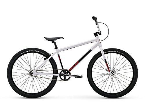 Redline Pl26 Bmx Cruiser Bike Bmx Cruiser Bmx Bmx Bikes