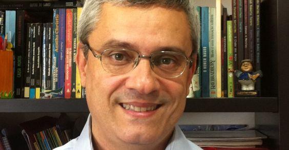 Ensaio de suicídio político: o 2º governo Dilma - http://controversia.com.br/20148
