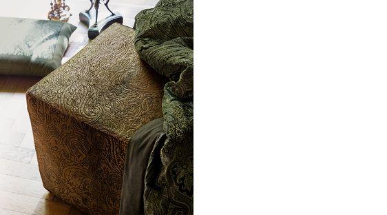 Etro arredamento ~ Etro casa stunning etro camicia in popeline di cotone multicolore