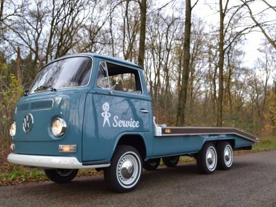 1972 Volkswagen T2b pickup The material which I can produce is suitable for different flat objects, e.g.: cogs/casters/wheels… Fields of use for my material: DIY/hobbies/crafts/accessories/art... My material hard and non-transparent. My contact: tatjana.alic@windowslive.com web: http://tatjanaalic14.wixsite.com/mysite