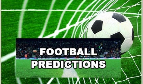 Are You Looking For Free Football Tips Site In Us Visit Matchplug
