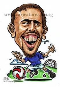 caricature - Yahoo Canada Image Search Results