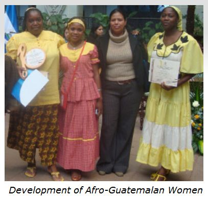Afro Guatemalans = #BlackHebrews and the infamous boat stops during slave trade #TRUTH AND $FACT   =http://www.beyondblackwhite.com/care-afro-latina-sisters/