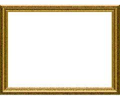 Znalezione obrazy dla zapytania classic mirror frame