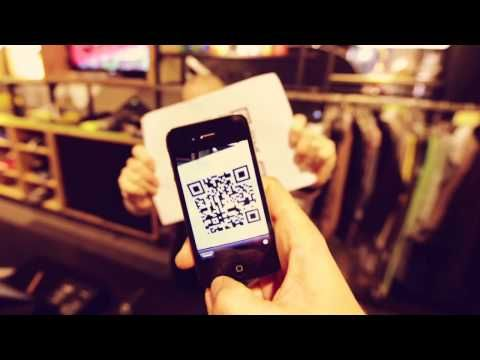 OMG! shopping can be fun...Infected App Video