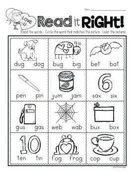 homework literacy