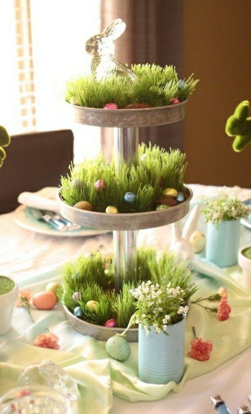 Die besten 25 Lingerie cupcakes Ideen auf Pinterest
