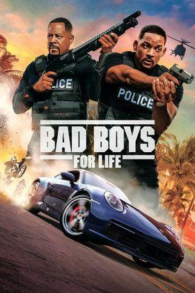 Ver Bad Boys Para Siempre Bad Boys 3 Online 2020 Repelis Peliculas Hd Free Movies Online Bad Boys Streaming Movies