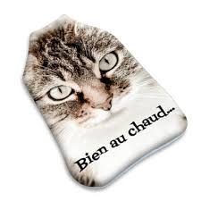 """Résultat de recherche d'images pour """"bouillotte chat"""""""