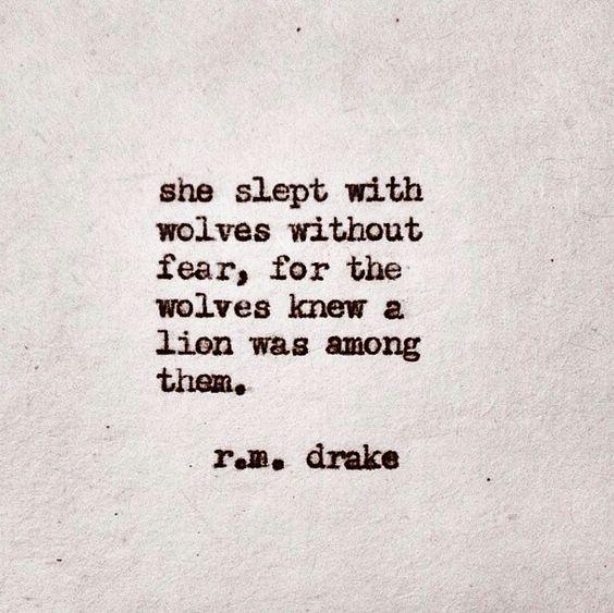FearlessHEART: