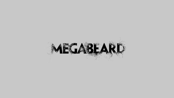 MegaBeard is a short film about a man who is consumed in the process of shaving his beard. Created with a combination of stop-motion and cell animation.