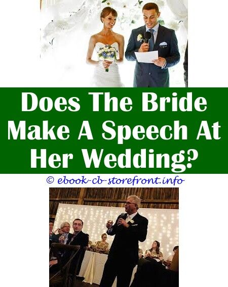 8 Imaginative Tricks Wedding Speech Generator Prince William Wedding Speech To Kate Japanese Wedding Groom Speech Wedding Speech Bride Funny Best Wedding Speec