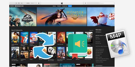 Sidify Apple Music Converter Pro Fur Windows Ist Ein Einfach Zu Benutzte Auch Kraftvolle Audio Converter Fur Itunes Musik Mit Super Schneller Konvertierung Ges