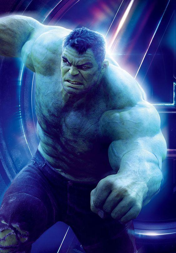 Hd Bosszuallok Vegjatek 2 0 1 9 Teljes Film Magyarul Marvel Filme Os Vingadores Marvel Avengers