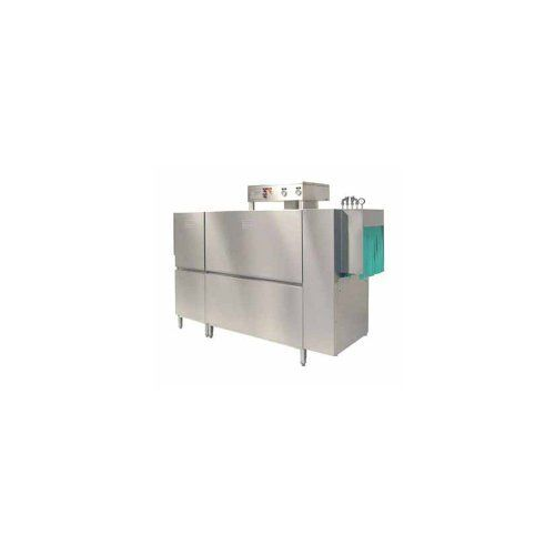 You can choose to buy a product and Meiko Double Tank Sanitizing Steam Conveyor Dishwasher W/ Tall Hood – K-86ST at the Best Price Online with Secure Transaction in here…  http://informationandguides.com/meiko-double-tank-sanitizing-steam-conveyor-dishwasher-w-tall-hood-k-86st-top-price.html