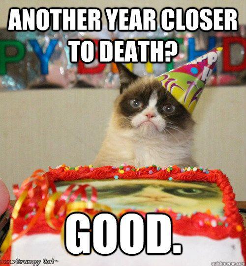 100 Best Happy Birthday Cat Memes Images In 2021 Cat Birthday Memes Happy Birthday Cat Funny Happy Birthday Meme