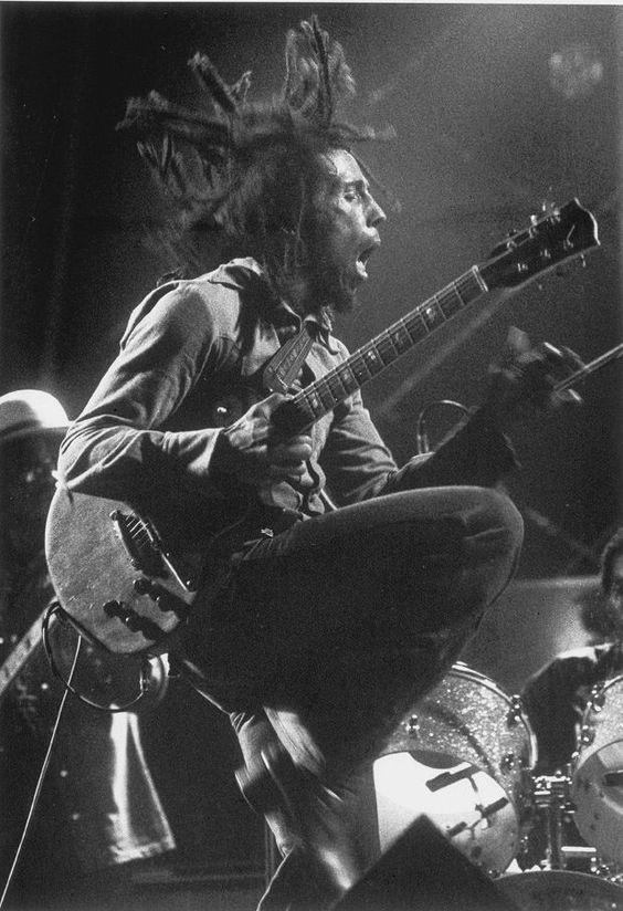 PHOTOS: Danny Masterson's Favorite Rock Stars