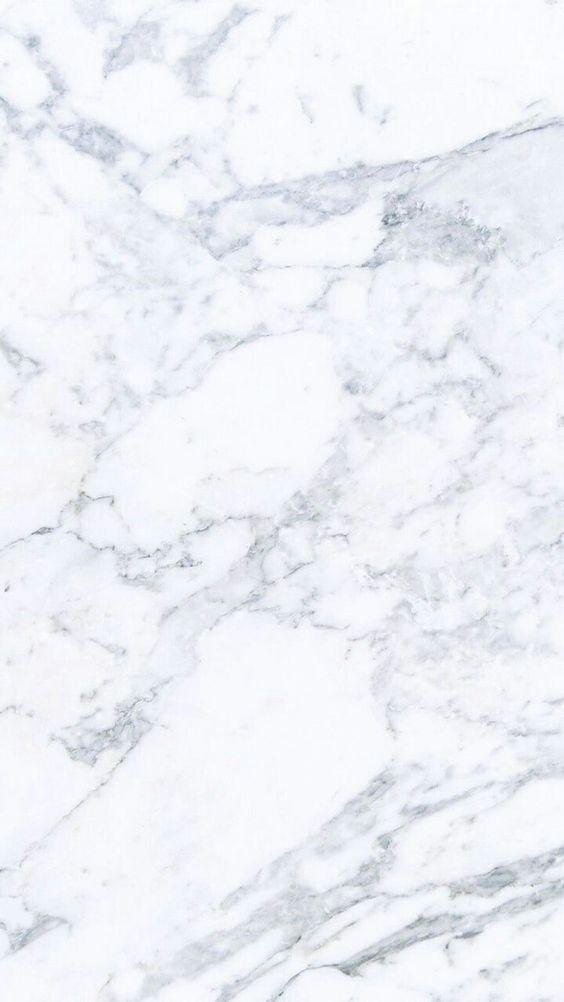 Efecto marmol pinterest for Fondo de pantalla marmol