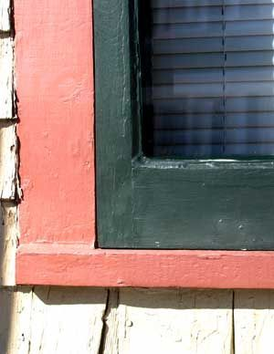 140174607125376318 Historic Wood Windows and Storm Windows vs Replacement Windows. How they affect curb appeal & the environment.