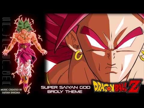 <b>Super</b> <b>Saiyan</b> | <b>Dragon</b> <b>Ball</b> Z Dokkan Battle Wikia | FANDOM ...