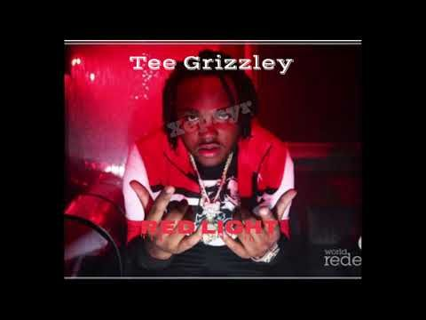 Tee Grizzley Red Light Instrumental Mp3 Download In 2020 American Rappers Free Instrumentals Music Pictures