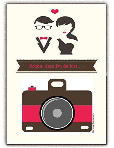 Hochzeitsspiele Foto-Spiel - Hochzeit Hochzeitsspiel Gäste Brautpaar Aufgaben Fotos (25 Stück) Kartenversand24 http://www.amazon.de/dp/B0153UGK64/ref=cm_sw_r_pi_dp_ndQ8wb1WSD3ZH