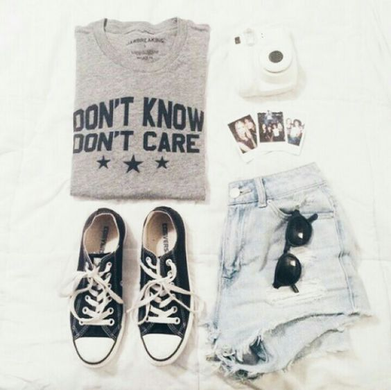 Roaad trip//Carnival//Picnic outfit