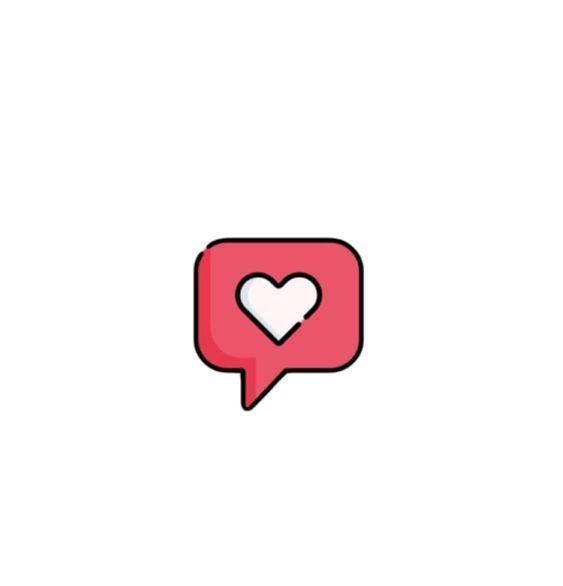 Intagram Boost Logotipo Instagram Ideias Instagram Icones De