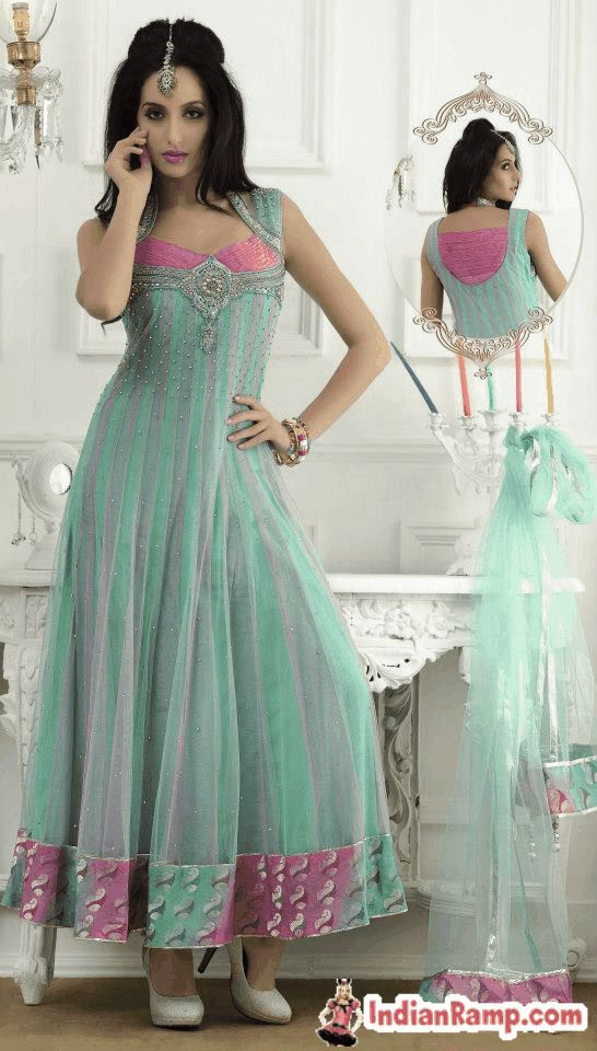 Buy dresses for girls online at tanahlot.tk and get the facility to pay cash on delivery! tanahlot.tk- a fashion hub for kids! Here, you will find a nice collection of ball gowns, jackets, leggings, jeans, skirts, suits, lehenga choli, dungarees, girls' dresses as well as frocks.