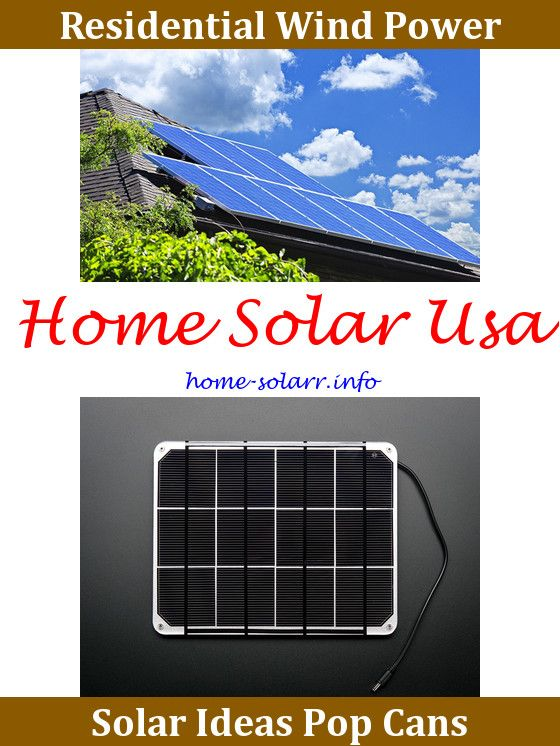 Home Plans Passive Heating And Cooling What Is Solar House Solar Hot Water Panels Solar For Home U Solar Power House Solar Energy Solutions Pool Solar Panels