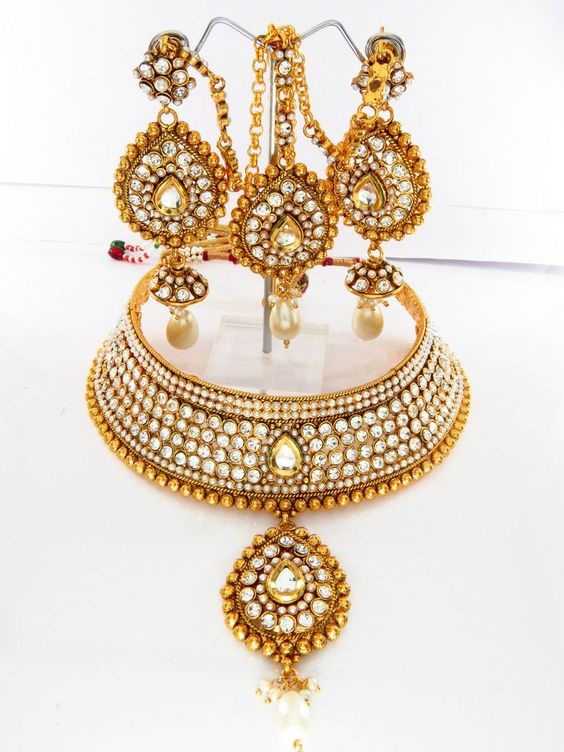 Indian Designer Jewellery Online Uk Cheap Indian Fashion