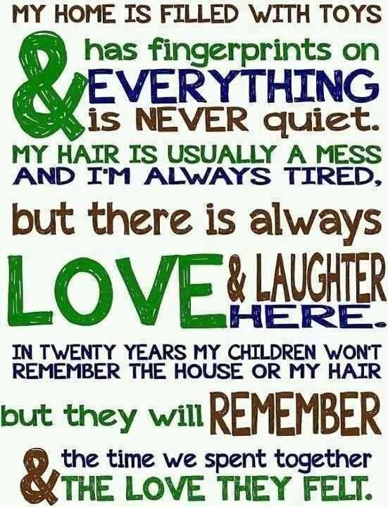 Love my child!!