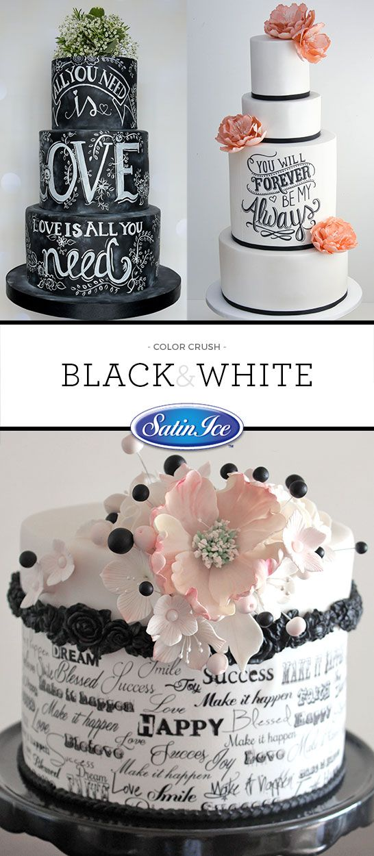 Does target make wedding cakes