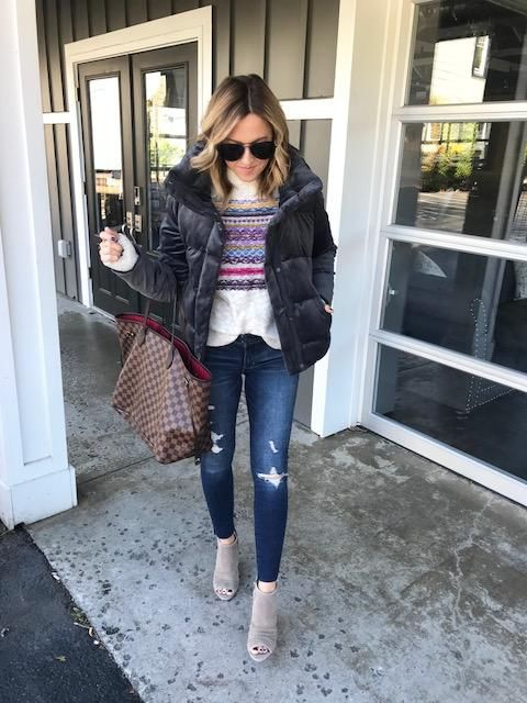 Ultra Cozy With Abercrombie Casual Outfits Fall Teens Fall Boots Outfit Sweaters And Jeans