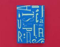 #Vinci's #Catalog by #GabrielaNamie.