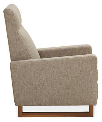 dalton chair room and board 3