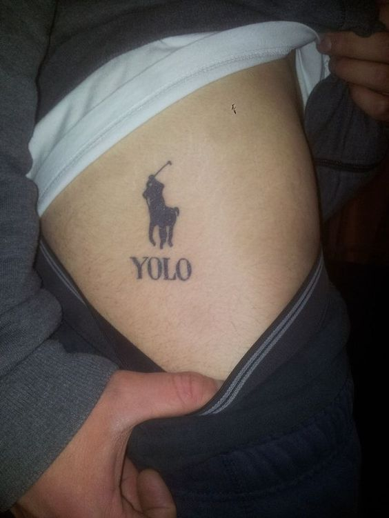 27 People For Forgot How To Do Just About Everything....pretty hilarious: