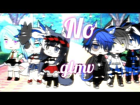 Gacha Life No Glmv Boy And Girl Version Youtube Cute Disney Drawings Boy And Girl Best Friends Disney Drawings